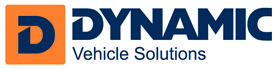 Dynamic Vehicle Solutions